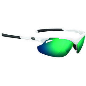 Tifosi Tyrant 2.0 - Gafas ciclismo - rojo/blanco
